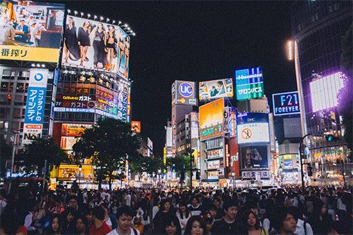 都内で若い子と遊びたいなら! 渋谷のキャバクラの特徴【まとめ】